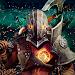 Download Stormborne : Infinity Arena 1.10.41 APK